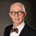 Gordon Thompson, Arizona DUI & Criminal Defense Lawyer